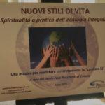 """Mostra sui """"nuovi stili di vita"""" a Catania"""