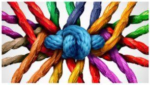8/9 giugno 2019,  Casa per la Pace di Firenze – Laboratorio Restiamo Umani: La convivialità delle differenze