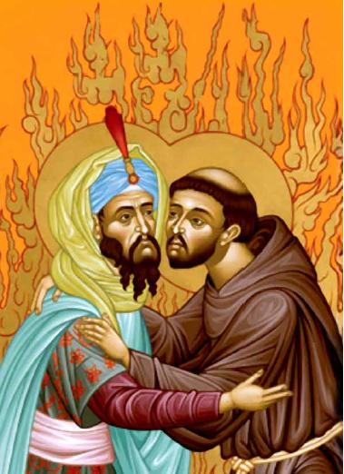 8 giugno 2019, Vercelli – Fratellanza, Pace, Convivenza: un impegno islamo-cristiano
