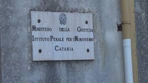 """L'IPM di Catania vincitore del concorso nazionale """"Scuola strumento di pace"""""""