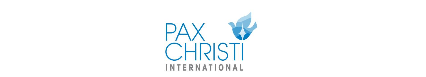 Attività di Pax Christi International