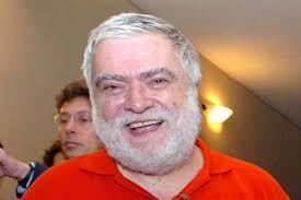 In ricordo di Eugenio Melandri le parole di don Renato Sacco e di don Tonio Dell'Olio