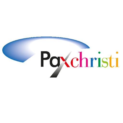 Congresso Nazionale di Pax Christi: Assisi 4-5 settembre 2021 – Programma