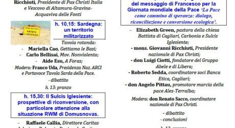 Bella Italia, armate sponde…