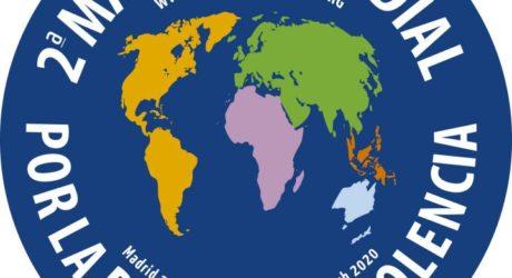 Punto Pace Bologna – Seconda Marcia Mondiale 26-27 febbraio 2020