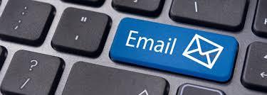 Riepilogo mailing-list di Pax Christi e loro funzione