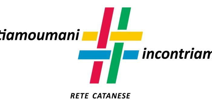 Il portale Catania solidale