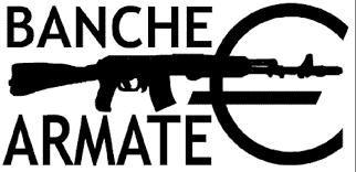 Cambiamo mira! Investiamo nella Pace, non nelle armi