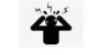 Stress e Conflitti: impariamo a gestirli