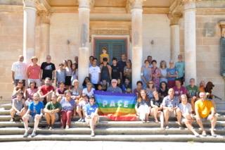 Rete in famiglia per la pace- TERRA MADRE O MATRIGNA…TERRA DI BOLLENTI SPIRITI- 15-23 agosto 2020: si parte per le terre e il mare di Puglia!