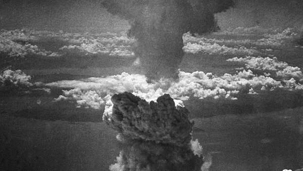 Entra in vigore il Trattato di proibizione delle armi nucleari