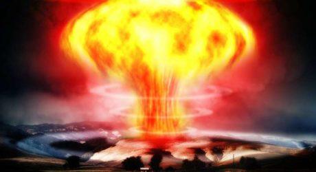 Le politiche militari sul nucleare di USA-NATO e UE e il divieto della guerra previsto dall'ONU