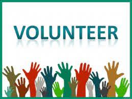 La nuova ODV – Organizzazione di volontariato che interessa i Punti Pace