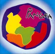 Pangea: è nato un nuovo canale informativo