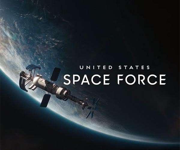 Il piano Usa di dominio dello spazio