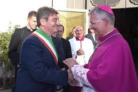 Brescia: vescovo e sindaco per la proibizione delle armi nucleari