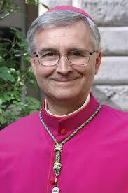 Appello del vescovo di Brescia