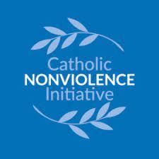 2 Ottobre 2021, Casa per la Pace – Giornata della Nonviolenza