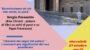 Punto Pace di Bologna – 27 ottobre. Storia di un papa scomodo