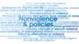 Uno strumento di politica attiva per strategie efficaci e nonviolente verso una pace giusta e sostenibile