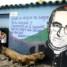 Oscar Romero sarà beato il 23 maggio