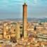 """Convegno Nazionale di Pax Christi: Bologna 2016 """"Nonviolenza unica 'arma' che genera pace"""""""