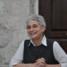 Guardare per custodire: donne fedeli al genere umano – Vicenza 8 marzo