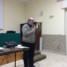 Incontro con don Renato Sacco a Catania