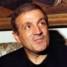 14 Maggio, Punto Pace Taranto – don Tonino