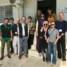 Pax Christi International assegna il premio per la Pace 2019 agli Avvocati Europei a Lesbo