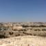 Gerusalemme. La spartizione della Spianata delle Moschee