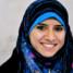 Hamas parla all'occidente, con voce femminile