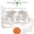 """27 maggio, Catania – Presentazione del progetto """"Casa Accoglienza Giovanni Piro"""""""