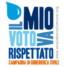 Forum Italiano dei Movimenti per l'Acqua – Comunicato Stampa
