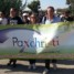 NO MUOS. in migliaia contro il sistema satellitare a Niscemi