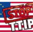21 marzo 2015 – Catania – TTIP, incontro con Monica Di Sisto