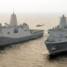 Pax Christi Italia denuncia le manovre per  una prossima guerra all'Iran
