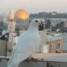PAX CHRISTI INTERNATIONAL SI DICHIARA CONTRARIA A GERUSALEMME CAPITALE DI ISRAELE