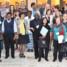 4-6 aprile, Vaticano – Convegno sulla Nonviolenza organizzato da Pax Christi International