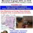 Incontro a Catania con padre Laudani e padre Dieudonné, per una riflessione sul Congo