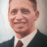 18 marzo, Bolzano – Josef Mayr-Nusser sarà proclamato beato