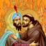 Vercelli – Fratellanza, Pace, Convivenza: un impegno islamo-cristiano