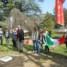 """Punto pace di Brescia – L' """"altra"""" Resistenza: una lezione per l'oggi"""