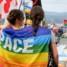Marcia della pace Perugia – Assisi – 9 ottobre 2016