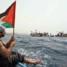 1 dicembre 2018, Torino – 51ma Giornata ONU di solidarietà con il popolo palestinese